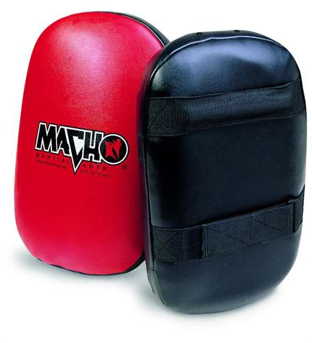 Macho Forearm Shield
